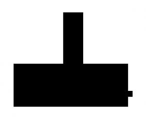 logo-majestic-barriere
