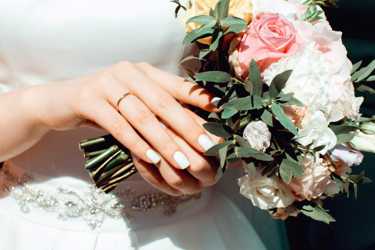 propose again